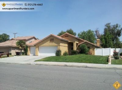 House for Rent in Hemet, California, Ref# 2299537