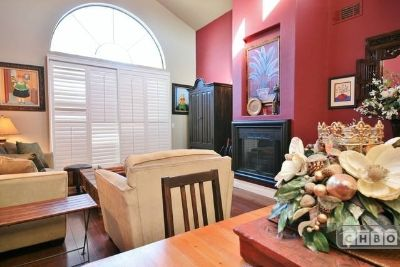 $2650 2 townhouse in South Bay