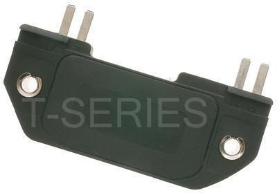 Find Standard LX327T Ignition Control Module motorcycle in Southlake, Texas, US, for US $27.43