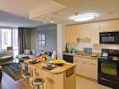 One BR One BA In White Plains NY 10601