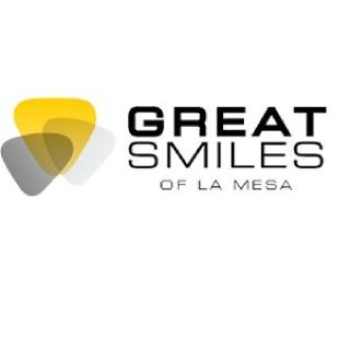 Great Smiles of La Mesa