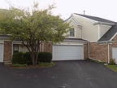 Available Property in HOFFMAN ESTATES, IL
