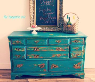 Looking for dresser similar to this