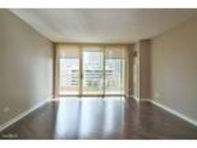 2 Bedroom 1 Bath In Chicago IL 60654