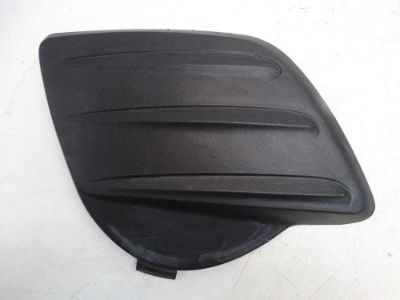 Sell Ski Doo MX Z 700 Lower Pan Door Clutch Access Cover motorcycle in West Springfield, Massachusetts, United States, for US $24.99