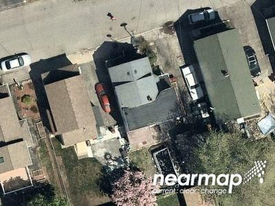 Preforeclosure Property in Lowell, MA 01850 - Ottawa St