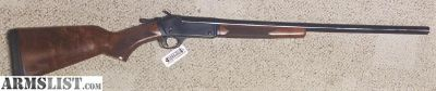 For Sale: Henry Repeating Arms 12ga
