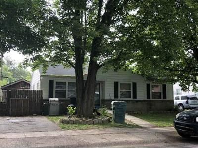 3 Bed 1.0 Bath Foreclosure Property in Owensboro, KY 42303 - Allen St