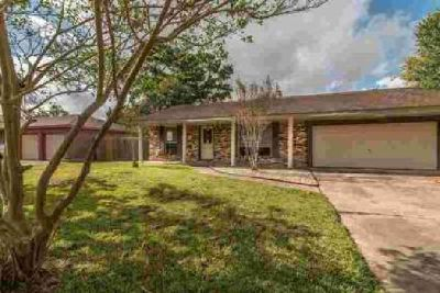 2226 Viola Drive League City, renovated home in ccisd - 4