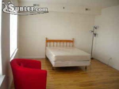 $700 3 apartment in Washington Heights