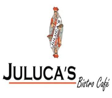 Julucas Bistro Cafe