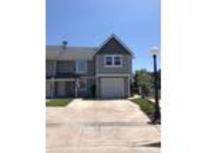 Two BR One BA In Templeton CA 93465