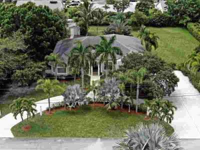3600 Lone Pine Road Delray Beach, This beautiful Five BR