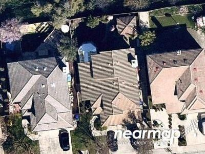 5 Bed 3.0 Bath Preforeclosure Property in Hercules, CA 94547 - Catalina Dr