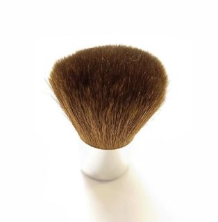Purchase Make Brushes Online | MyGivoni