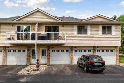 958 Pond View Court VADNAIS HEIGHTS, Move-in ready