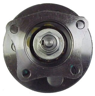 Purchase One New Rear Wheel Hub Bearing Power Train Components PT512018 motorcycle in Bryan, Ohio, US, for US $38.75