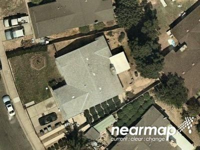 3 Bed 2.0 Bath Preforeclosure Property in Sacramento, CA 95823 - Boulder Way