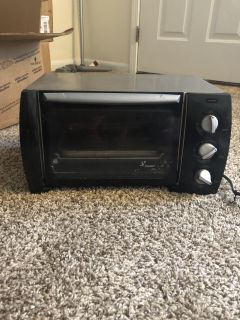 Priced to sell