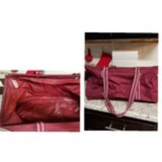 large thirty one tote