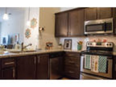 Belle Meade Apartment Homes - Sherwood *BRAND NEW*