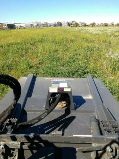 Affordable Weed Abatement in Moreno Valley - Call Us Now!