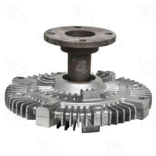 Buy Engine Cooling Fan Clutch HAYDEN 2666 fits 93-97 Infiniti J30 3.0L-V6 motorcycle in Front Royal, Virginia, United States, for US $58.29