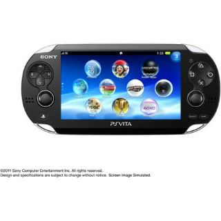 Want to trade PS Vita for 3DS XL