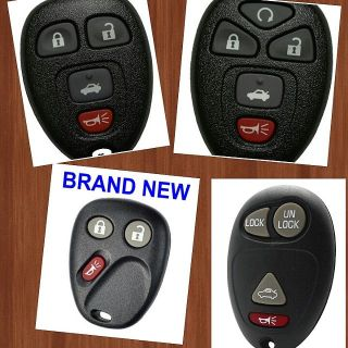 $55, Car Remotes Car Keys We have it