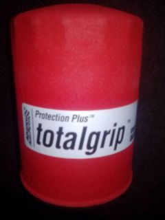 Sell TOTAL GRIP AA6607 Oil Filter - PH6607 - HP-1004 motorcycle in Burbank, California, US, for US $6.95