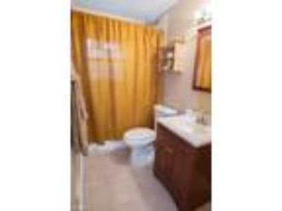 One BR One BA In College Park GA 30337