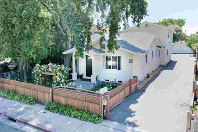 425 Oak AVE Redwood City, Amazing opportunity for you to own