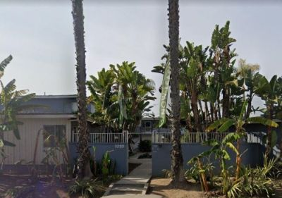 $1450 1 apartment in South Bay