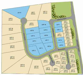507 Prairie Avenue Uniontown, Here is the chance to build