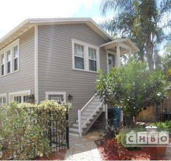 $1500 1 apartment in Orange (Orlando)