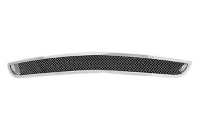 Sell Paramount 43-0168 - Ford Mustang Restyling Perimeter Wire Mesh Bumper Grille motorcycle in Ontario, California, US, for US $99.00
