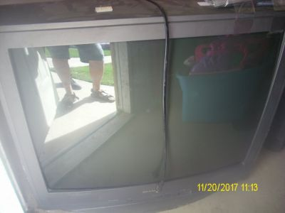 "32"" Sharp Tv"