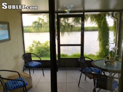 Two Bedroom In Volusia County