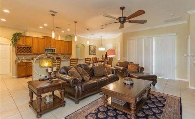 Upscale Apollo Beach Estate Sale..