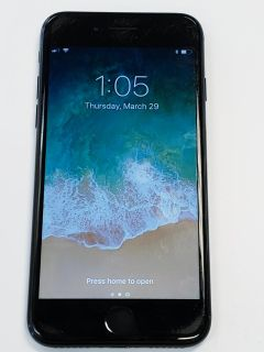 Apple iPhone 7 128GB Unlocked For Any Carrier
