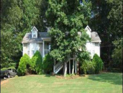 $175,000 Property for sale by owner in Argo, AL