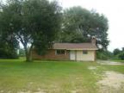 $105000 Two BR 1.00 BA, Picayune
