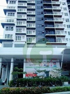 Rent to Own Condo in Sundance Residences