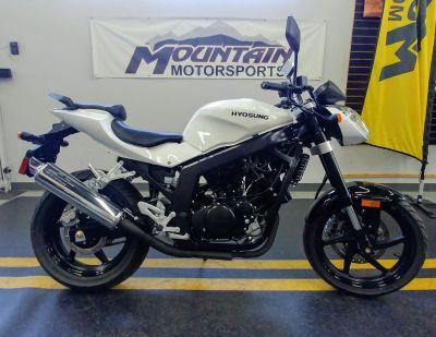 2013 Hyosung GT250 Sport Motorcycles Ontario, CA