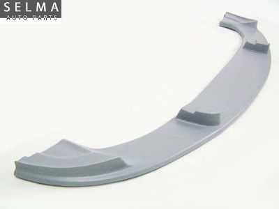 Buy BMW 5 Series E60 04-09 FRP Unpainted Front Lip Spoiler motorcycle in Norwalk, California, US, for US $94.99