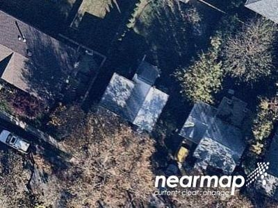 Preforeclosure Property in Ridgefield, NJ 07657 - Elizabeth St