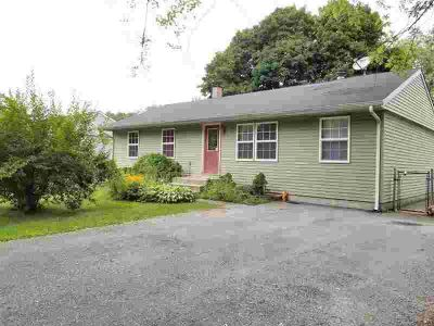 1102 W 39th Place Hobart Four BR, Great Investment Property with