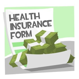 Health insurance plans in stanton