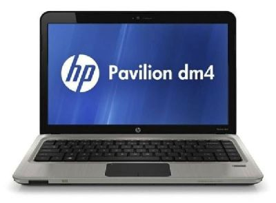 HP Pavilion-Ready to Use!