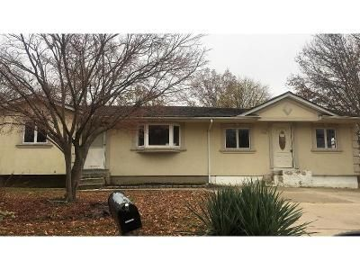 4 Bed 2 Bath Foreclosure Property in Brentwood, NY 11717 - Walter St